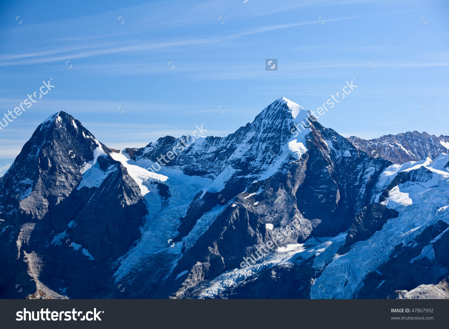 Schilthorn Mountain clipart #13, Download drawings