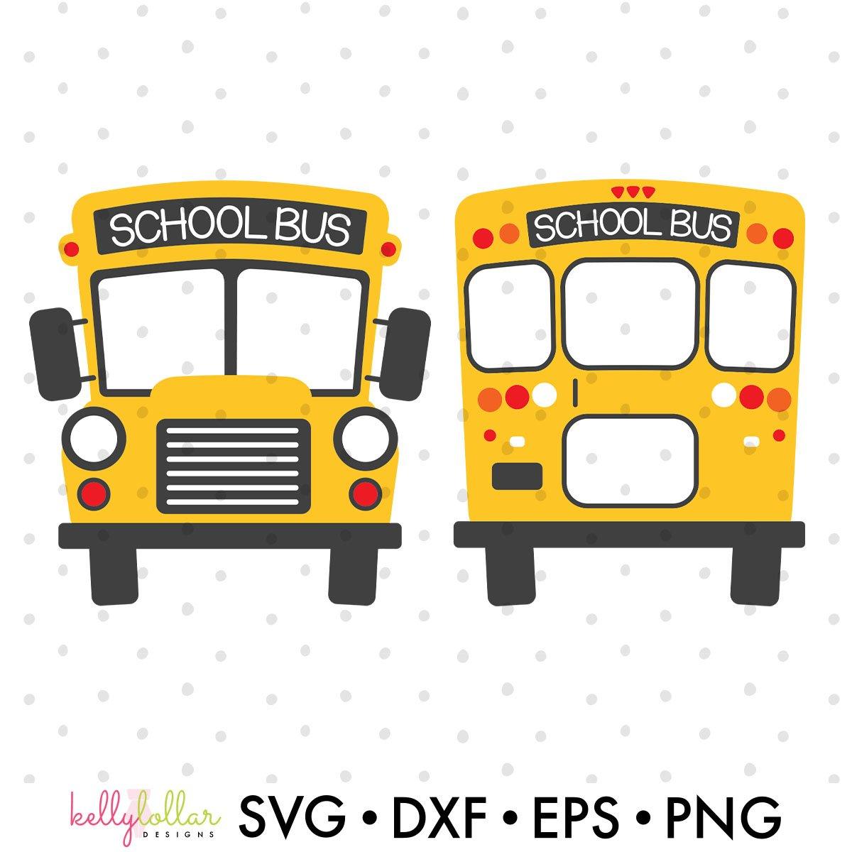 school bus svg #826, Download drawings
