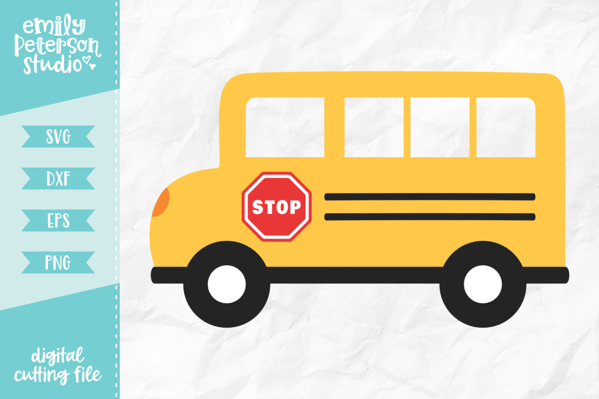 school bus svg #830, Download drawings