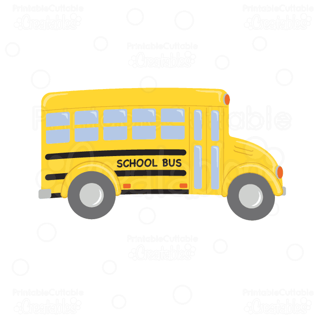 school bus svg #823, Download drawings