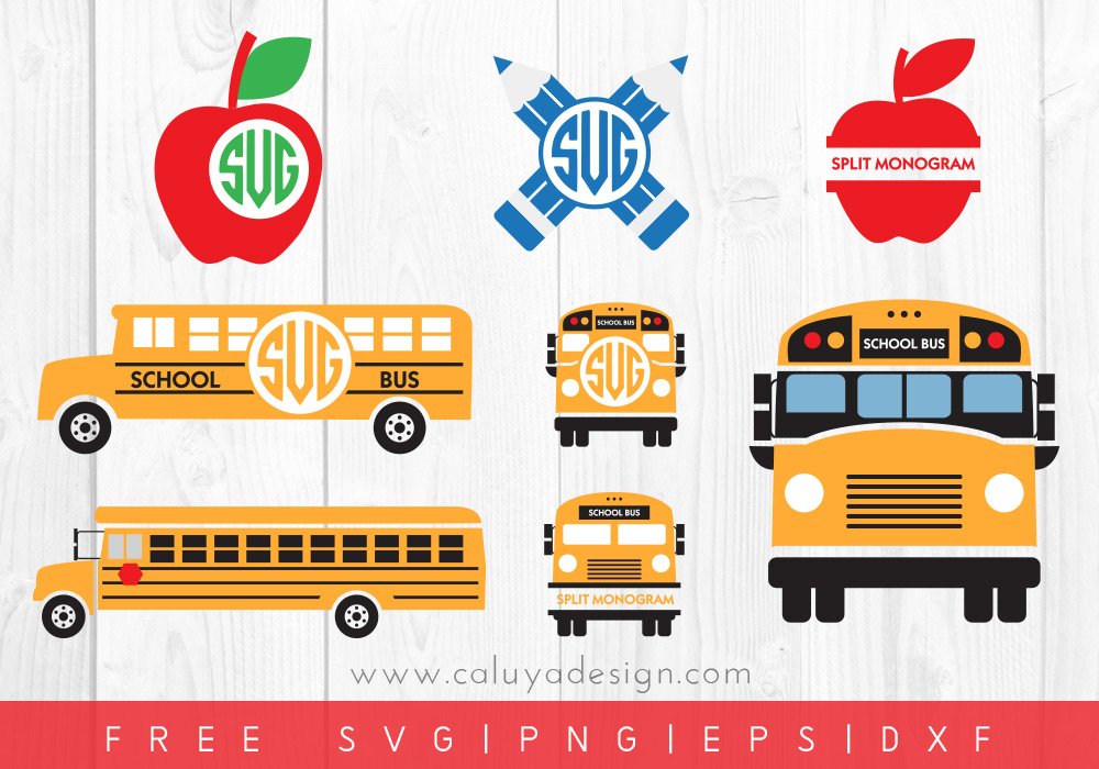school bus svg #827, Download drawings