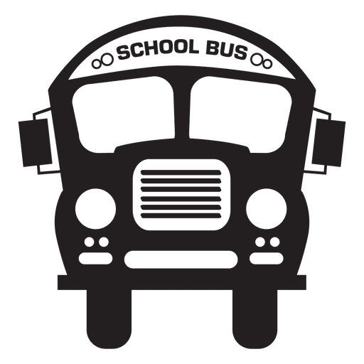 school bus svg #824, Download drawings