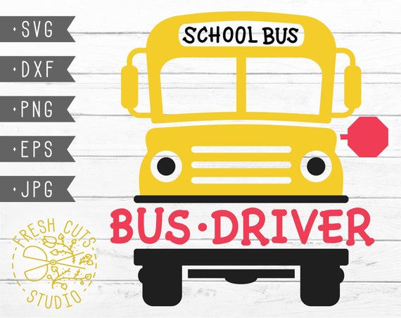 school bus svg #821, Download drawings