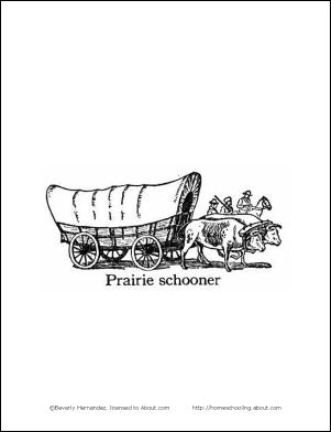 Schooner coloring #5, Download drawings
