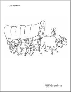 Schooner coloring #6, Download drawings