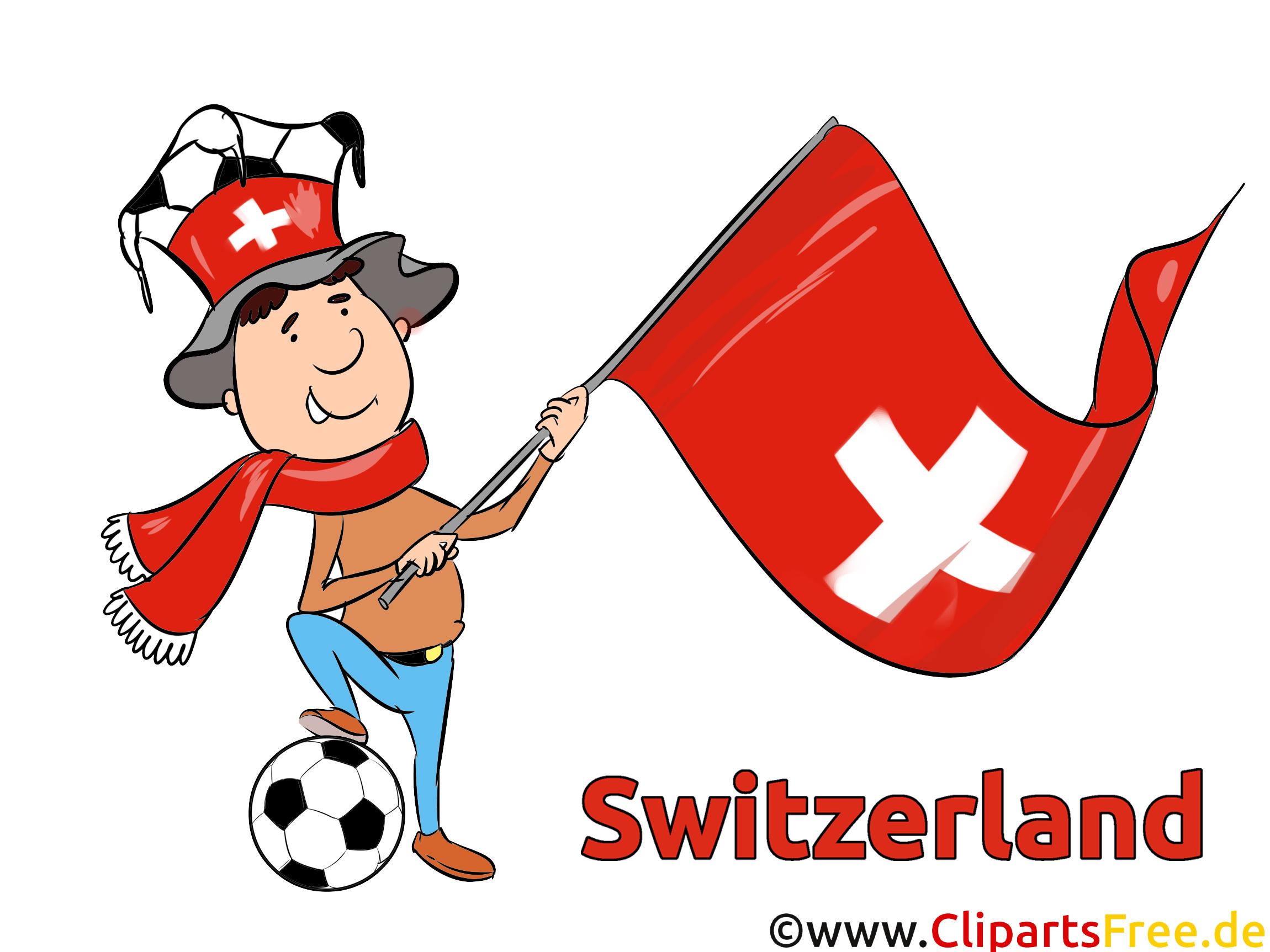 Schweiz clipart #4, Download drawings