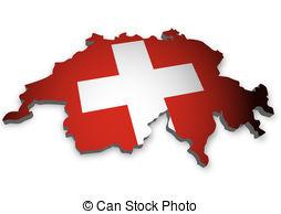 Schweiz clipart #13, Download drawings
