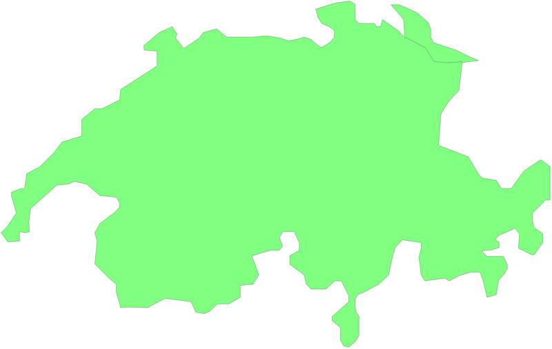 Schweiz clipart #9, Download drawings