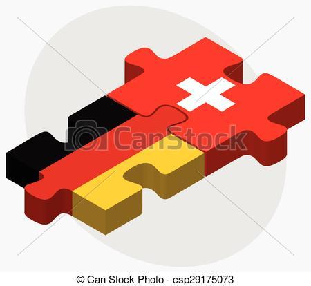 Schweiz clipart #6, Download drawings