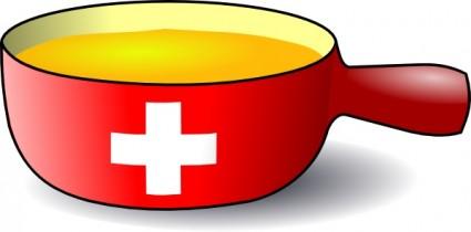 Schweiz clipart #17, Download drawings