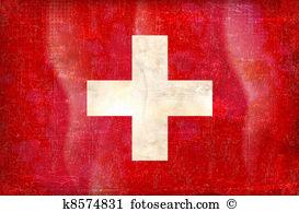 Schweiz clipart #15, Download drawings