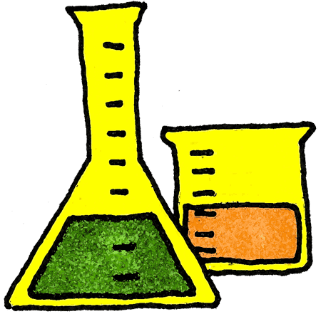 Science clipart #1, Download drawings