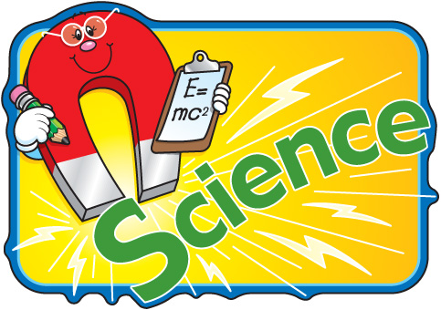 Science clipart #3, Download drawings