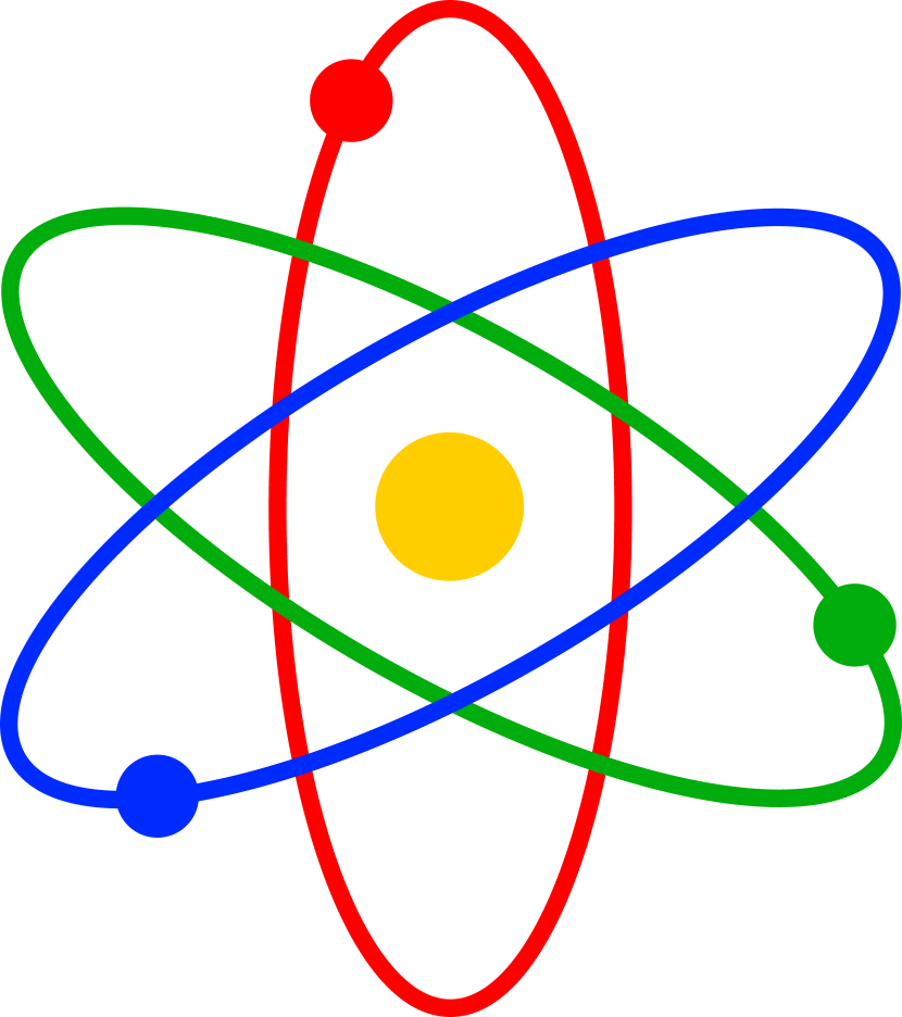 Science clipart #5, Download drawings