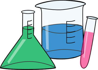 Science clipart #6, Download drawings