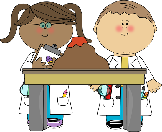Science clipart #15, Download drawings