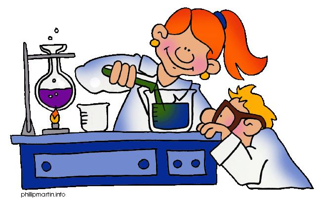 Science clipart #7, Download drawings