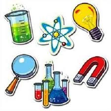 Science clipart #10, Download drawings