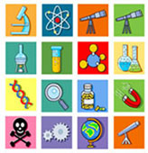 Science clipart #9, Download drawings