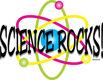 Science clipart #2, Download drawings