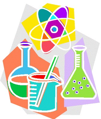 Science clipart #4, Download drawings