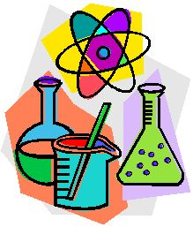 Science clipart #19, Download drawings