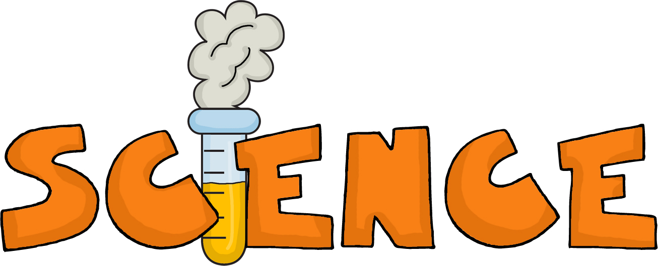 Science clipart #13, Download drawings
