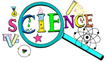 Science clipart #14, Download drawings