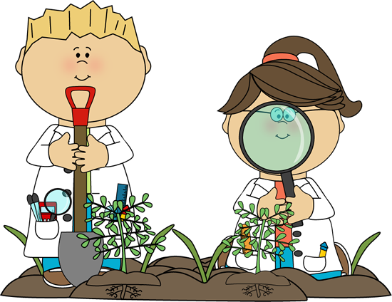 Science clipart #17, Download drawings