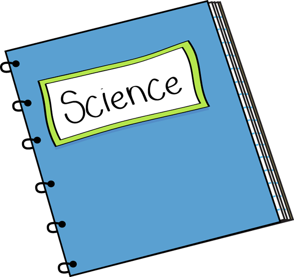 Science clipart #16, Download drawings