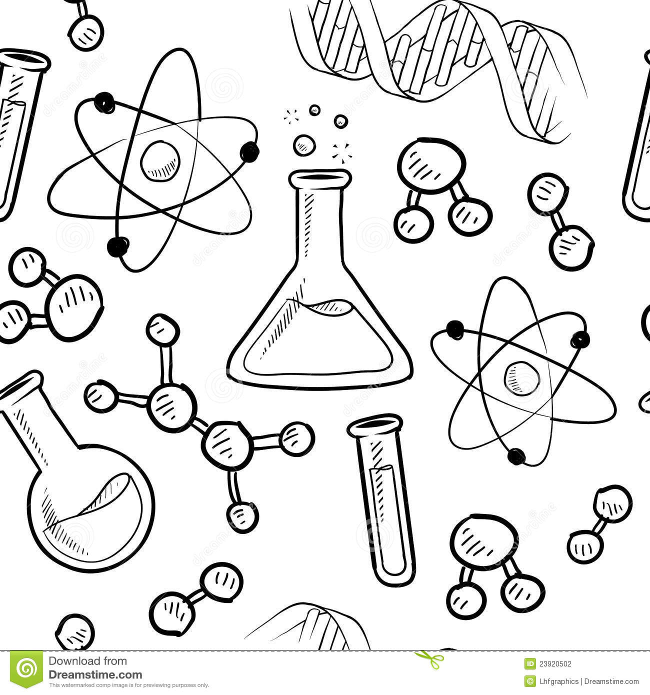 Science coloring #16, Download drawings