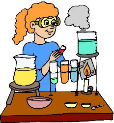 Scientific clipart #18, Download drawings