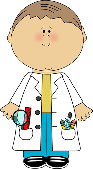 Scientific clipart #15, Download drawings