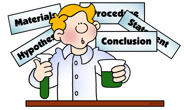 Scientific clipart #6, Download drawings