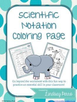 Scientific coloring #4, Download drawings