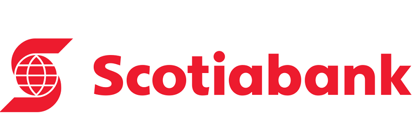scotiabank svg #856, Download drawings