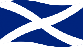 Scotland clipart #2, Download drawings