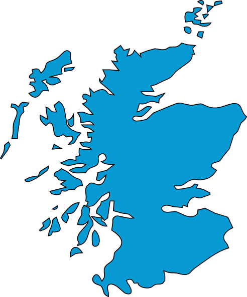 Scotland clipart #15, Download drawings