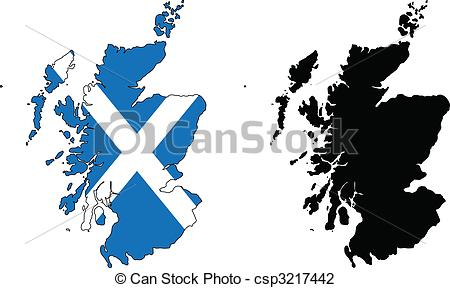 Scotland clipart #12, Download drawings