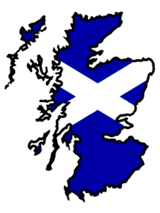 Scotland clipart #10, Download drawings