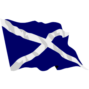 Scotland clipart #3, Download drawings