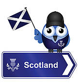 Scotland clipart #20, Download drawings
