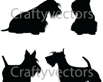Welsh Terrier svg #14, Download drawings