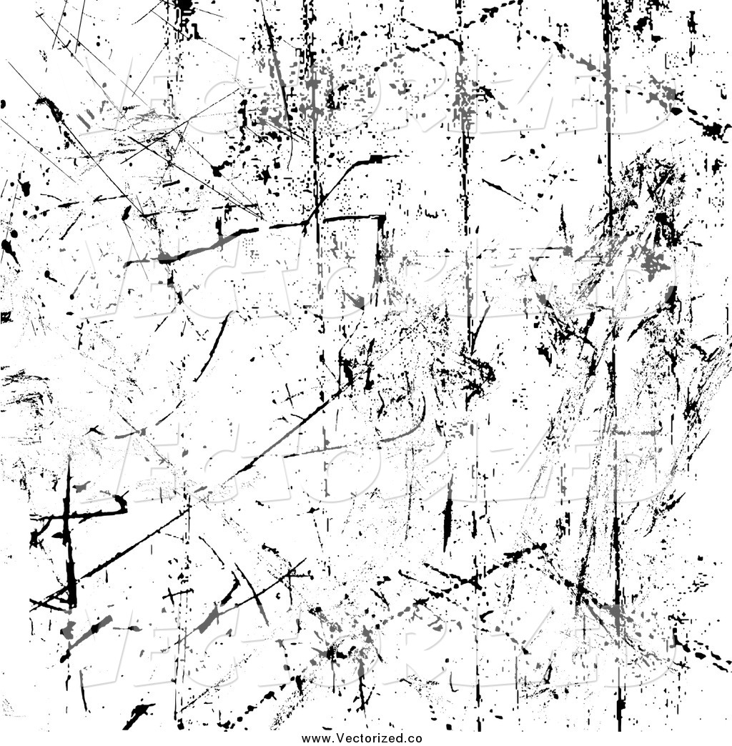 Scratched clipart #12, Download drawings