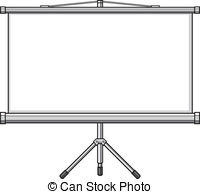 Screen clipart #10, Download drawings