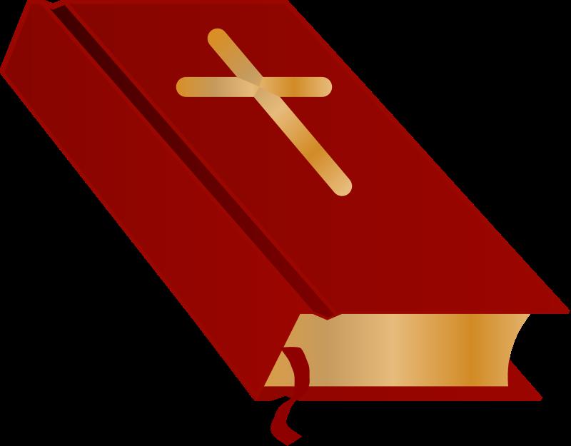 Scripture clipart #1, Download drawings