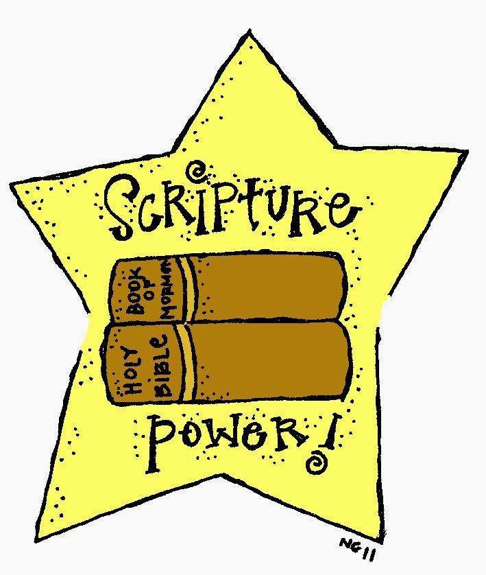Scripture clipart #9, Download drawings