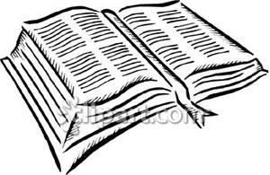Scripture clipart #7, Download drawings