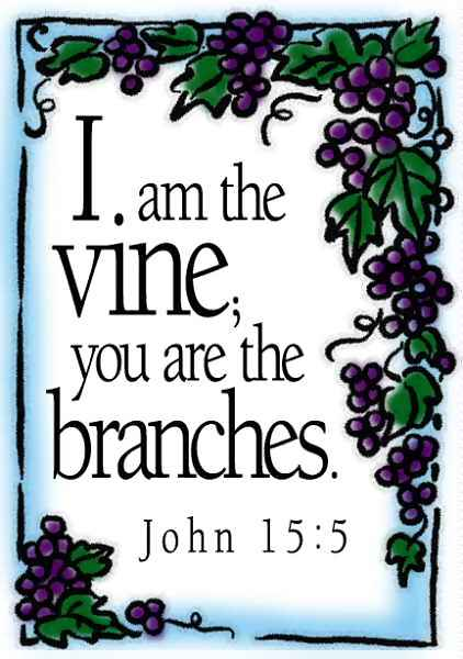 Scripture clipart #8, Download drawings
