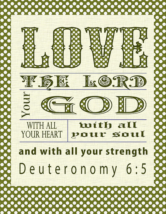 Scripture clipart #2, Download drawings